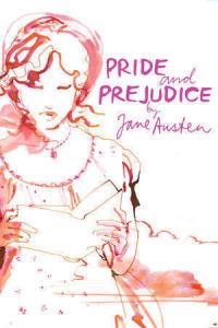 PridePrejudiceSplinter