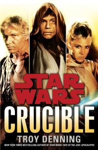 650px-Crucible_(Final_cover)
