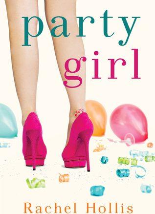 PartyGirl_AlwaysReiding