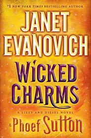 wicked_charms_AlwaysReiding