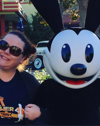 5 Tips for making the Disneyland Resort's EggStravaganza 2016 Egg-stra Special: AlwaysReiding