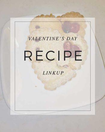 AlwaysReiding_Valentinesdaylinkup