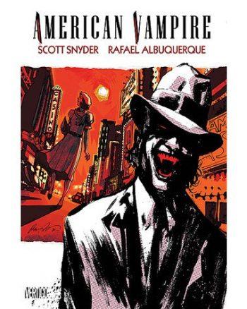 AlwaysReiding_AmericanVampireVol2